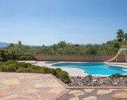 3770 N Knollwood, Tucson image