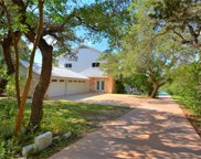 16004 Pool Canyon Rd, Austin image