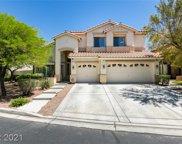 912 Eaglewood Drive, Las Vegas image