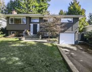 687 Firdale Street, Coquitlam image