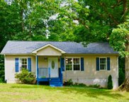 19 Mountain  Drive, Candler image