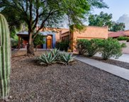 3890 E Calle Guaymas, Tucson image