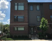 629 11th  Street, Indianapolis image