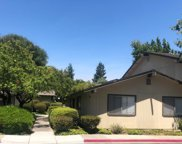 98 Flynn Ave A, Mountain View image