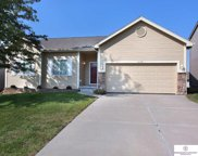 4610 Clearwater Drive, Papillion image