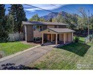 1355 Fairfield Drive, Boulder image