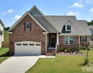 1031 Big Spring Circle, Durham image
