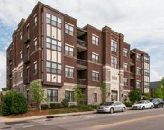 1808 24Th Ave S Ste 104 Unit #104, Nashville image