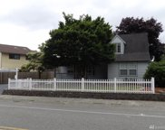 18516 22nd Dr SE, Bothell image