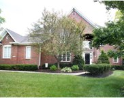 13931 Broad Meadow  Drive, Carmel image