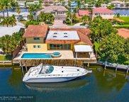 5541 NE 33rd Ave, Fort Lauderdale image
