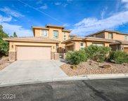 5460 Sawleaf Road, Las Vegas image