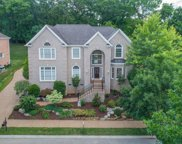 209 Padgett Ct, Franklin image