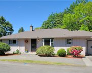 14437 12th Ave SW, Burien image