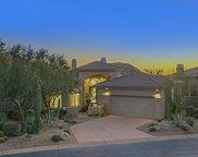 11147 E Desert Vista Drive, Scottsdale image
