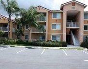 291 SW Palm Drive Unit #206, Port Saint Lucie image
