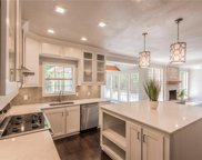 130 Winding Hollow, Coppell image