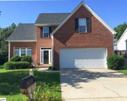 8 Candor Place, Simpsonville image