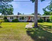 2901 N 19th Ave, Pensacola image