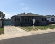 15 Evelyn Ave, Watsonville image
