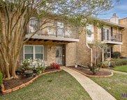 2525 Berrybrook Dr, Baton Rouge image