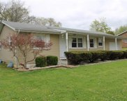 114 Edwards, Perryville image