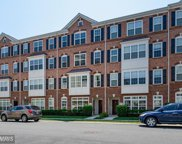 42533 HIGHGATE TERRACE, Ashburn image