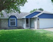 1217 Pigeon Forge Rd, Pflugerville image
