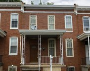 628 MELVILLE AVENUE, Baltimore image