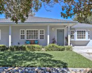 1121 Lovell Ave, Campbell image