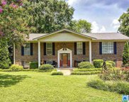 3701 Hayes Dr, Pell City image
