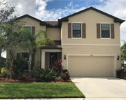 4823 68th Street Circle E, Bradenton image