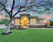 4601 Mont Blanc Drive, Bee Cave image