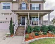 602 Tall Willow Court, Rolesville image
