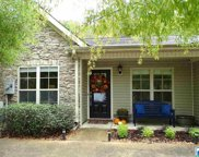 5596 Colony Ln, Hoover image