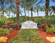 300 N Highway A1a Unit #G-108, Jupiter image