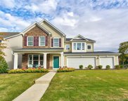 126  Welcombe Street, Mooresville image