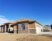 254 Corvette Circle, Fort Lupton image