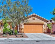 2604 PINE RUN Road, Las Vegas image