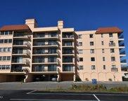 1518 S Lake Park Boulevard Unit #2c, Carolina Beach image