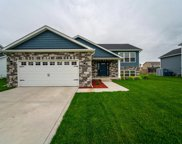 18460 Peggy Sue Drive, Lowell image