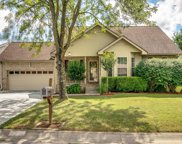 508 Riverway Cove Ln, Old Hickory image