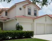 16143 Mount Abbey WAY Unit 202, Fort Myers image