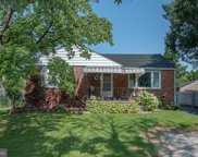 272 E Valley Forge Rd  Road, King Of Prussia image