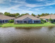 8585 Fairway Bend DR, Estero image