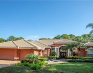 7267 Bryce Point, Pinellas Park image