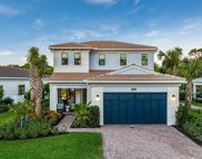 13714 Artisan Circle, Palm Beach Gardens image