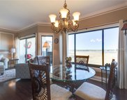 2 Shelter Cove Lane Unit #210, Hilton Head Island image