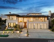 660     Kings Road, Newport Beach image