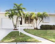910 N Palmway, Lake Worth image